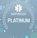 Komentarze Platinum
